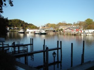 Saugatuck- (medium sized photo)
