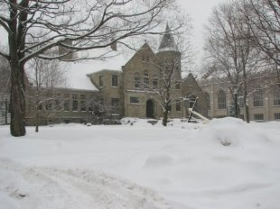 Hope College-Hope College (medium sized photo)
